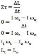 Hukum-kekekalan-momentum-sudut-2