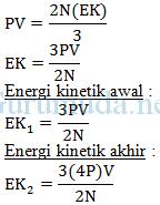 Contoh-soal-teori-kinetik-gas-1