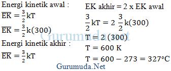 Contoh-soal-teori-kinetik-gas-5