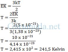 Contoh-soal-teori-kinetik-gas-8